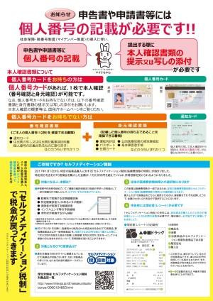 裏_マイナンバーセルフメディケーション-01 (1)